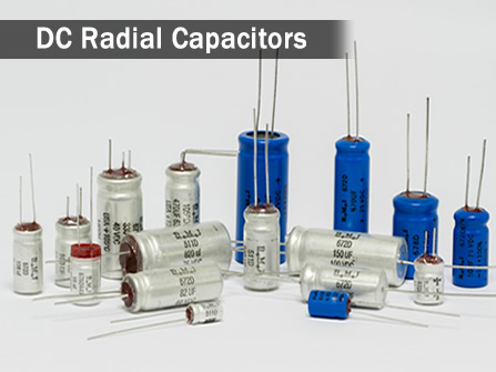 Mini axial capacitors archives bmi caps featured products sciox Image collections